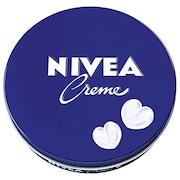 Nivea Creme (20ML)