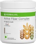 Herbalife Active Fiber Complex - Unflavored (200GM)