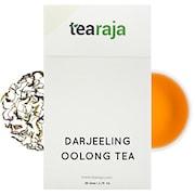 TeaRaja Darjeeling Oolong Tea (50GM)