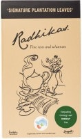 Radhikas Fine Teas and Whatnots Darjeeling Oolong Tea (100GM)
