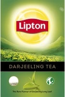 Lipton Darjeeling Tea (250GM)