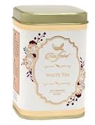 Teaffaire Darjeeling White Tea (60GM)
