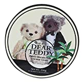 Dear Teddy Fruit Biscuits (Flower , 150GM)