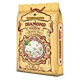 SHRILALMAHAL Diamond Basmati Rice (5KG)