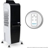 Symphony 30 L Tower Air Cooler (Diet 3D-30i)
