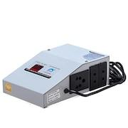 Simon Digital Voltage Stabilizer (Copper)