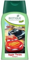 Biotique Disney Kids Boy Shampoo (200ML)