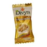 Patanjali Divya Cough Drops (300 PCS)