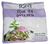 Patanjali Divya Peya (100GM, Pack of 3)