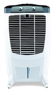 Bajaj DMH67 Air Cooler (White, 67 L)