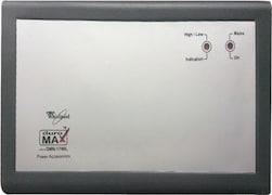 Whirlpool DMN-LX1740-L2 Voltage Stabilizer (Grey)