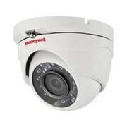Honeywell Dome CCTV Security Camera