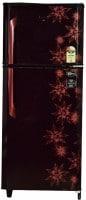 Godrej 231 L Frost Free Double Door 2 Star Refrigerator (RT EON 231 C 2.4, Berry Bloom)