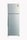 Hitachi 253 L Frost Free Double Door Inverter Technology Refrigerator (H270PNDK)