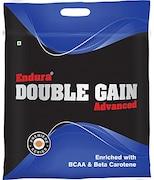 Endura Double Gain Advanced (Banana, 3KG)
