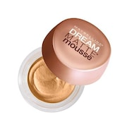 Maybelline Dream Matte Mousse Foundation (Pack of 3)