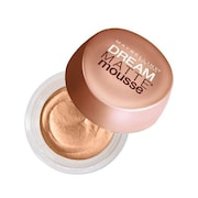 Maybelline Dream Matte Mousse Foundation (Pack of 6)