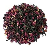 Teaology Dreams of Rose & Oolong Tea (60GM, 60 Pieces)
