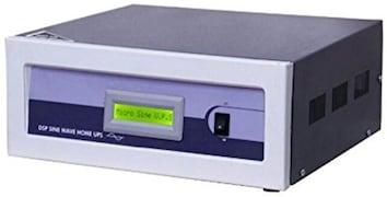 Microtek DSP Sinewave 29 UPS (Grey)