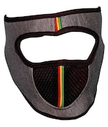 H-Store Dust Protection Anti Pollution Mask (Pack of 2)