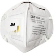 Arex Dust Protection Anti Pollution Mask