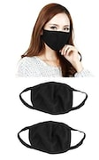 B To B Traders Dust Protection Anti Pollution Mask