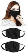 SA Dust Protection Anti Pollution Mask