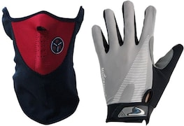 Mototrance Dust Protection Anti Pollution Mask