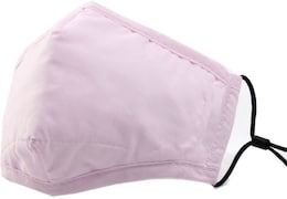 Meded Dust Protection Anti Pollution Mask