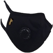 Grin Health Dust Protection Anti Pollution Mask
