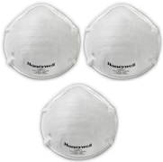 Honeywell Dust Protection Anti Pollution Mask