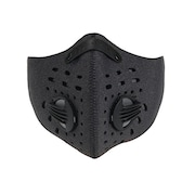 Outgeek Dust Protection Anti Pollution Mask