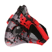 Magideal Dust Protection Anti Pollution Mask