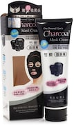 One Personal Care Dust Protection Anti Pollution Mask (Black)