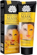 One Personal Care Dust Protection Anti Pollution Mask