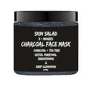 Skinsalad Dust Protection Anti Pollution Mask