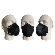 Filtra Dust Protection Anti Pollution Mask