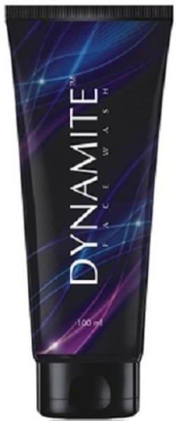 Amway Dynamite Face Wash (100ML)