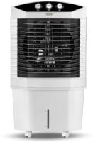 Usha Dynamo Air Cooler (White, 50 L)