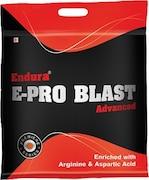 Endura E-Pro Blast Advanced (Banana, 3KG)