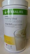 Herbalife Healthy Meal Formula-1 (750GM)