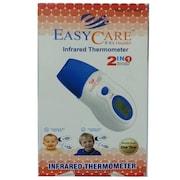 Easy Care EC5022 Infrared Thermometer (Multicolor)