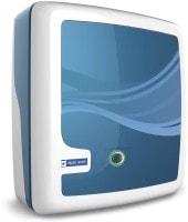 Blue Star Edge IRIS 6L RO+UV Water Purifier (White)