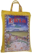KLA Ekta Long Grain Parboiled Basmati Rice (5KG)