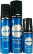 Park Avenue Elevate Deodorant Body Spray (175GM)