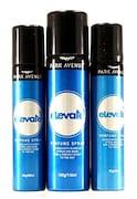 Park Avenue Elevate Deodorant Body Spray (200GM)