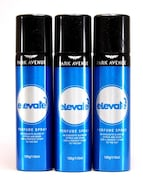 Park Avenue Elevate Perfume Body Spray (300GM, Pack of 3)
