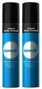 Park Avenue Elevate Perfume Body Spray (100GM)