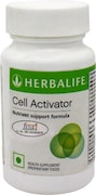 Herbalife Cell Activator (60 PCS)