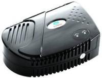 Everest ELS 100 Voltage Stabilizer (Black)